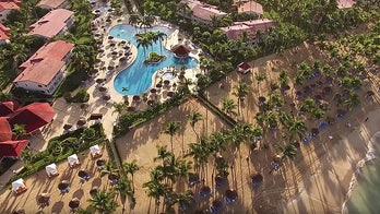 Health, environmental inspectors conduct tests at Dominican resorts where U.S. tourists died