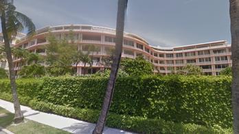Rudy Giuliani lists Palm Beach condo for $3.3 million