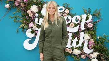Gwyneth Paltrow says she's never seen 'Spider-Man: Homecoming' despite being in it