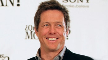 Hugh Grant's reason for not doing romantic comedies anymore devastates fans