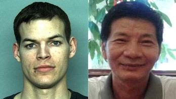 Virginia security guard sentenced for killing grandpa playing 'Pokemon Go'