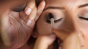 Makeup artist details new coronavirus protocols in viral TikTok video