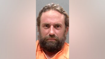 Boat captain arrested for allegedly threatening, holding passengers hostage during fishing trip