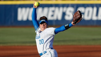 UCLA tops Oklahoma to win 13th national title
