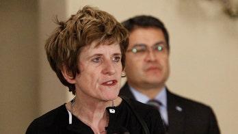 Senior UN official criticizes US abortion laws, likens them to torture, 'extremist hate'