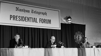 Top 9 presidential primary debate moments in US history