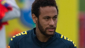 Neymar testifies in Brazil about posting accuser's photos