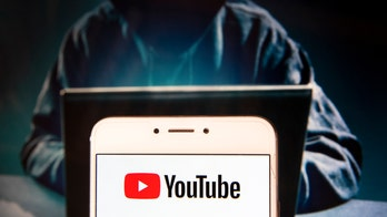 YouTube algorithm pushes videos with children to pedophiles, report says