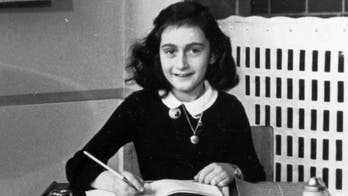 Rabbis Hier and Cooper: Anne Frank at 90 – Six points she might have added to her diary today