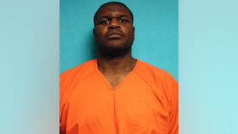 Ex-Dallas Cowboy Josh Brent arrested after allegedly resisting police outside Wendy's