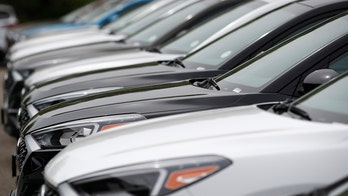 The first thing you need to do before you buy a new car