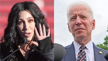 Cher slams Trump and his administration, explains why she backs Joe Biden as president: 'He has a soul'