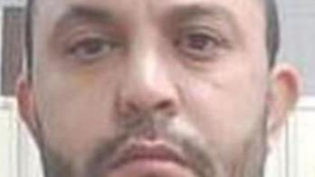 Tunisian national who backed ISISdeported from US, ICE officials say