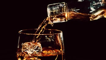 National Bourbon Day: What every drinker should know before raising a glass