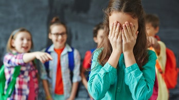Wisconsin city considering anti-bullying ordinance that would fine parents