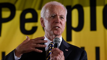 Why Biden hit a raw racial nerve on segregationist senators