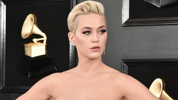 Katy Perry's team calls $2.78M verdict a 'travesty of justice' as questions about copyright infringement arise