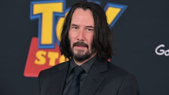 Keanu Reeves' 'John Wick 4' and 'Matrix 4' to be released same day, Internet dubs it 'Keanu Reeves Day'