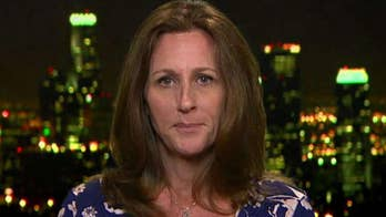 Ron Goldman's sister on O.J. Simpson's Twitter debut: Maybe podcast release 'pushed him over the edge'