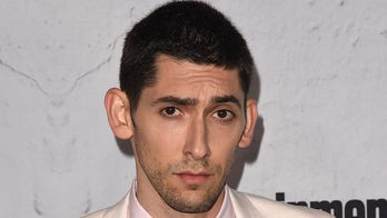 Screenwriter Max Landis accused of rape, assault, psychological and sexual abuse