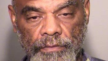 Portland man sees 43rd burglary conviction in nearly 50 years: report