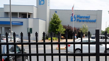Abby Johnson: I once worked at Planned Parenthood – Abortions performed by non-doctors in Maine is  wrong