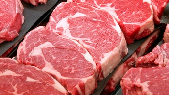 Kroger recalls steaks, beef over possible E. coli contamination