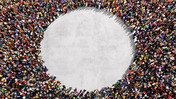 Why global population growth will grind to a halt by 2100