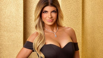 Teresa Giudice questioning her love for husband Joe: 'I just want to be happy again'