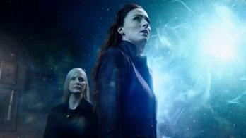 'X-Men: Dark Phoenix' writer, director Simon Kinberg takes blame for film's failure