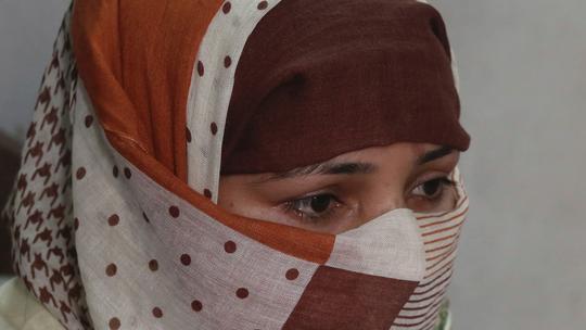 Pakistan police seek to unravel networks trafficking women