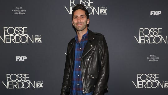 'Catfish' star Nev Schulman shares his advice to avoid getting tricked by online frauds
