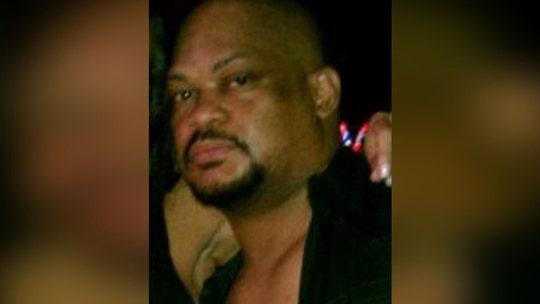 Suspect in brutal New York rape arrested near Canadian border after weeks-long manhunt