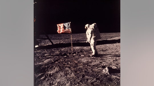 Americans prefer to stop asteroids from hitting Earth over going to the Moon or Mars