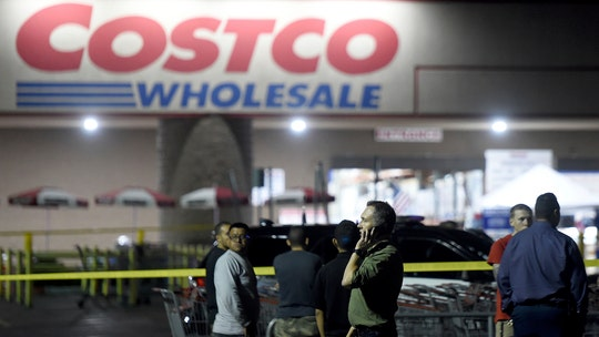 California man killed in Costco shooting was nonverbal, had intellectual disability, family says