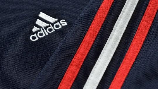 Adidas loses three-stripe trademark battle in Europe