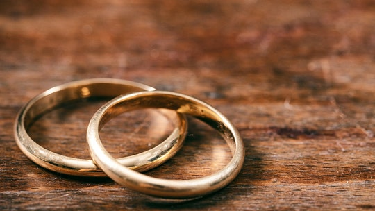 Virginia couples no longer required to list race on marriage applications, attorney general says