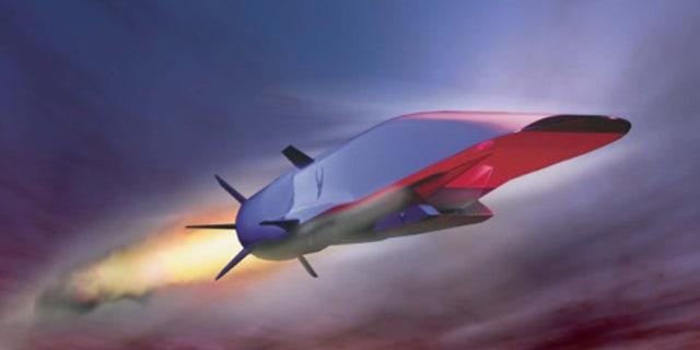 Image pleasantness of Boeing