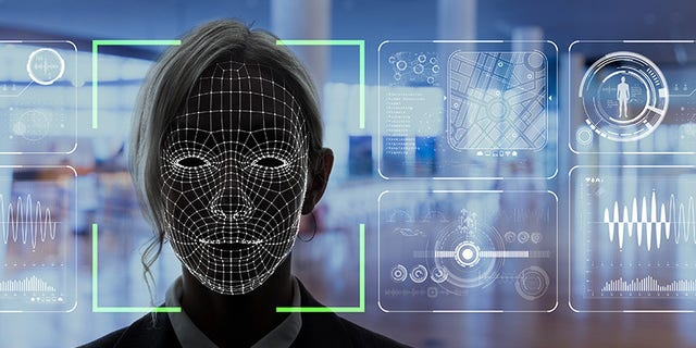 Users Can Sue Facebook over Facial Recognition Technology: US Court