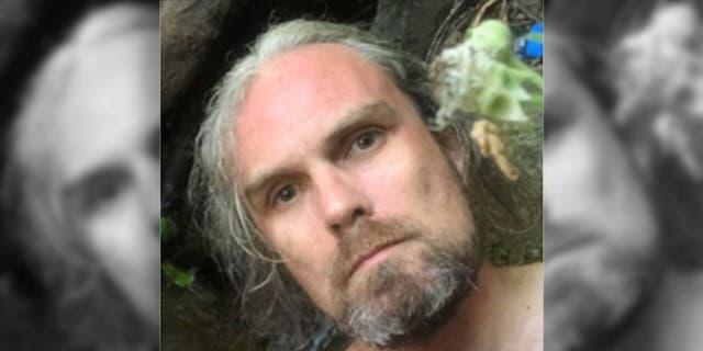 Westlake Legal Group 52e2e090-david-johnson-1 Body of missing journalist David Johnson found in river, family says Gary Gastelu fox-news/us/us-regions/west/california fox-news/auto fox news fnc/auto fnc article 5235dc8f-a126-5045-a084-b87f7d4b38a3