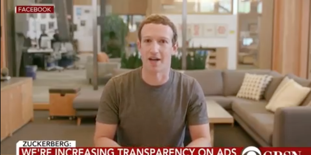 A number of celebrities and public figures, including Facebook CEO Mark Zuckerberg, have been featured in deepfakes.