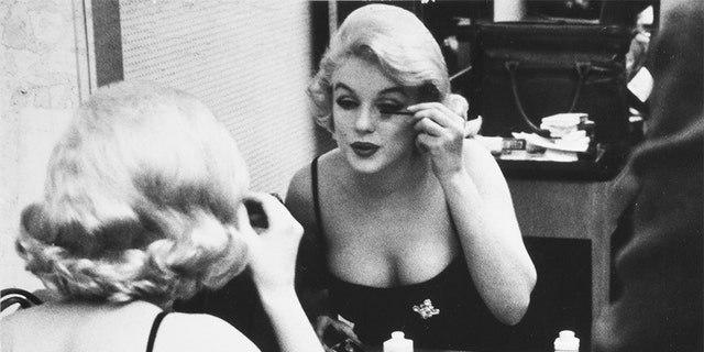 Marilyn Monroe was far from a Hollywood diva, one insider claimed.