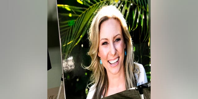 Justine Ruszczyk Damond was shot and killed by the police officer, Mohamed Noor, in July 2017. (AP Photo/Amy Forliti, File)