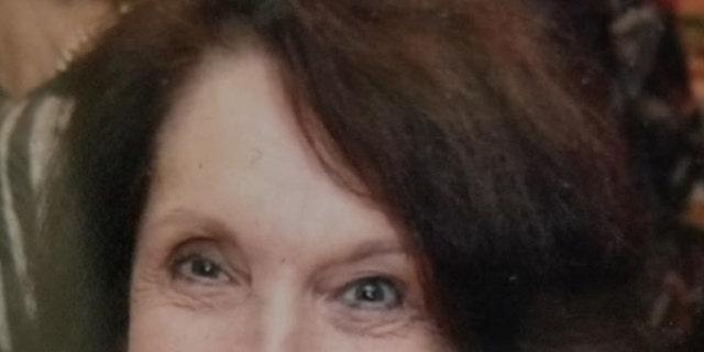 Deaths of Kansas man, Pennsylvania woman in Dominican Republic newly