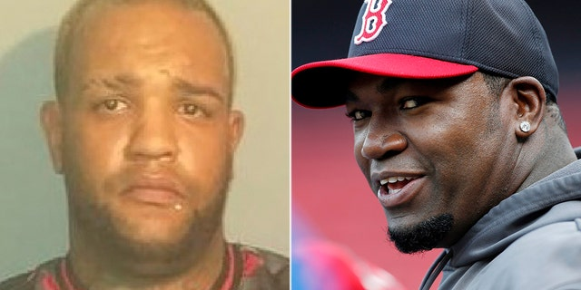 Luis Rivas Clase is still sought in the shooting of former Boston Red Sox star David Ortiz, and is believed to be the same suspect in a Pennsylvania shooting.