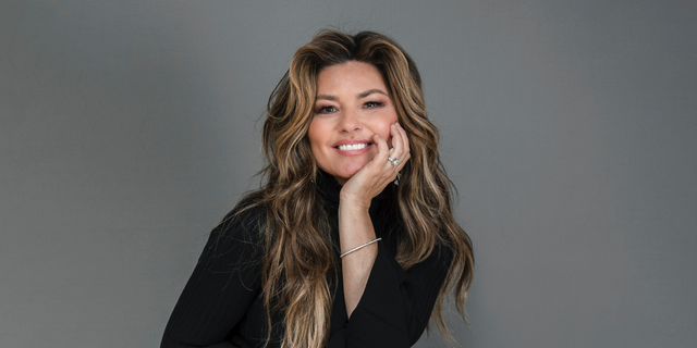 Shania Twain will begin a new residency in Las Vegas at Zappos Theater at Planet Hollywood Resort &amperio; Casino, starting in December.