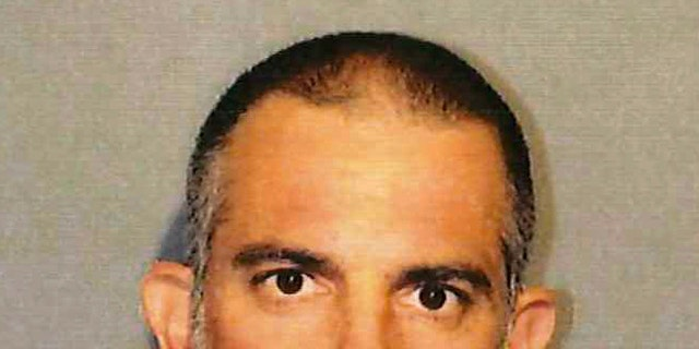Fotis Dulos was charged with an additional count of tampering with or fabricating evidence related to the disappearance of his wife Jennifer Dulos
