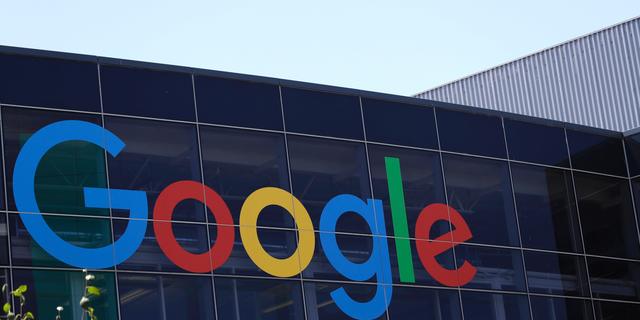 Google employee's viral memo alleges discrimination against pregnant women: report