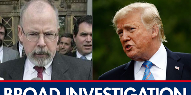 Westlake Legal Group DOTCOM_1280X720_BROAD_INVESTIGATION Big Tech on the hot seat; Investigators seek clues in NYC helicopter crash fox-news/columns/fox-news-first fox news fnc/us fnc c8b7fc0c-c249-5ff5-ae0c-99a53ceb4a03 article