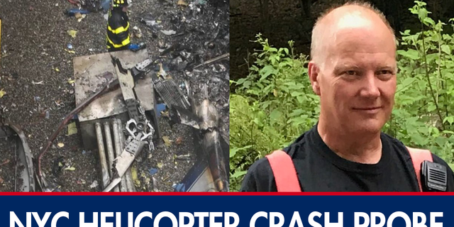 Westlake Legal Group DOTCOM_1280X720_NYC_HELICOPTER_CRASH_PROBE Big Tech on the hot seat; Investigators seek clues in NYC helicopter crash fox-news/columns/fox-news-first fox news fnc/us fnc c8b7fc0c-c249-5ff5-ae0c-99a53ceb4a03 article